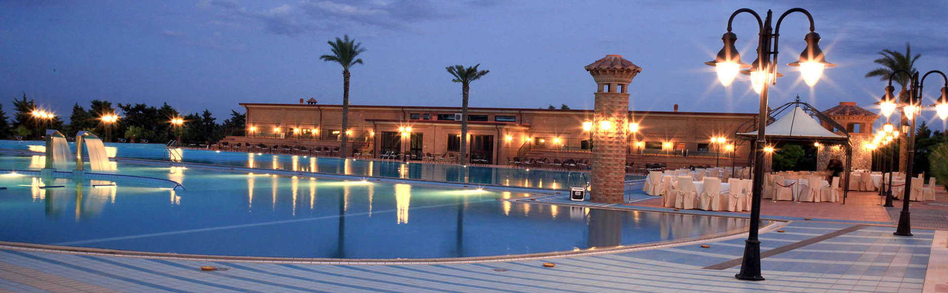 Grand Hotel Vigna Nocelli - EDIT_Panoramica_Pisc_01.jpg