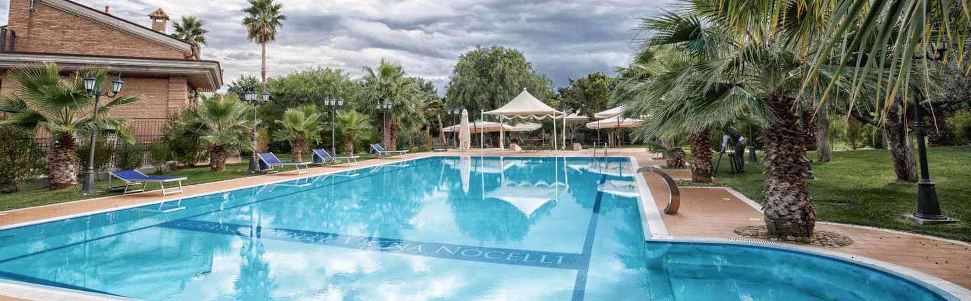 Grand Hotel Vigna Nocelli - EDIT_PISCINA_OSPITI_01.jpg