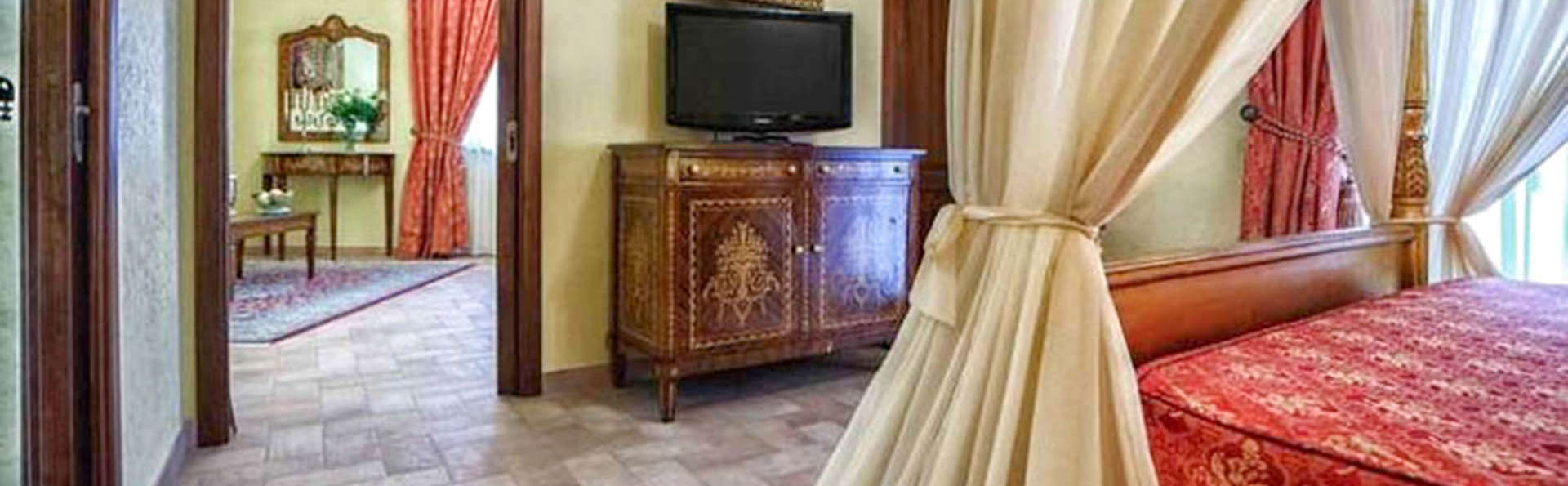 Grand Hotel Vigna Nocelli - EDIT_suite_01.jpg