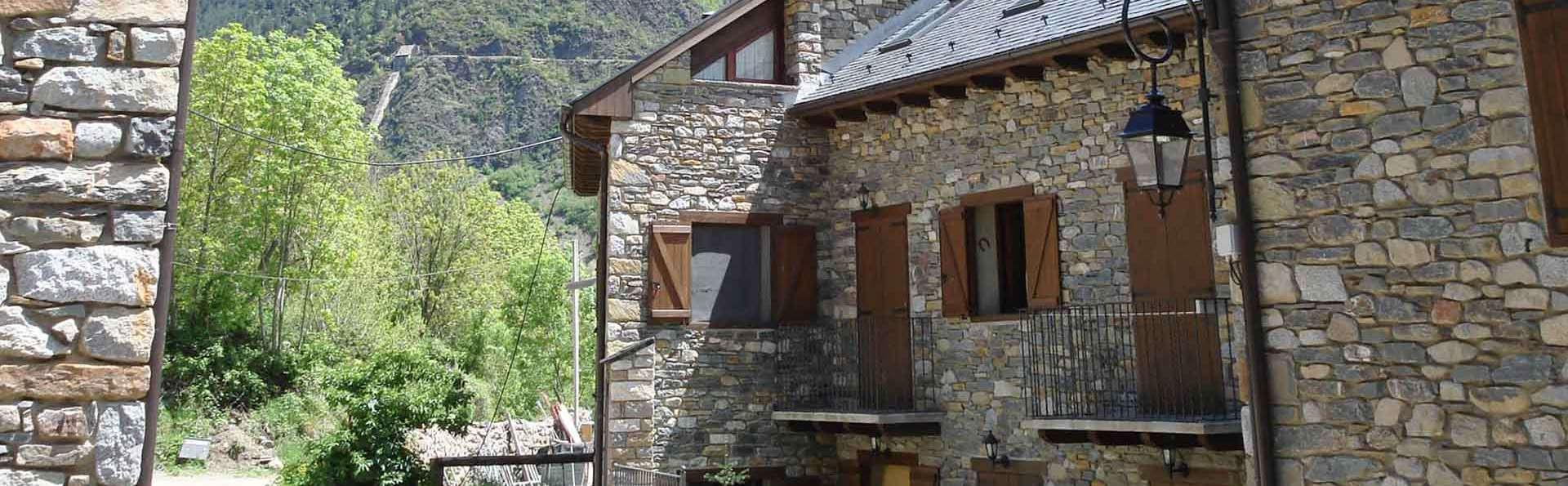 Apartaments La Peguera - EDIT_Exterior_Barruera_01.jpg