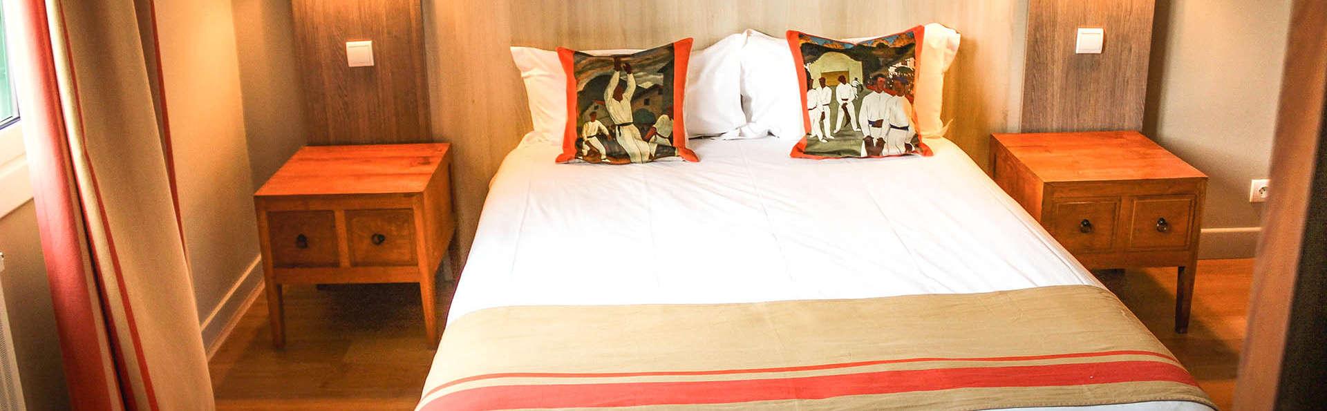 Hotel Agur Deneri  - EDIT_ROOM_06.jpg