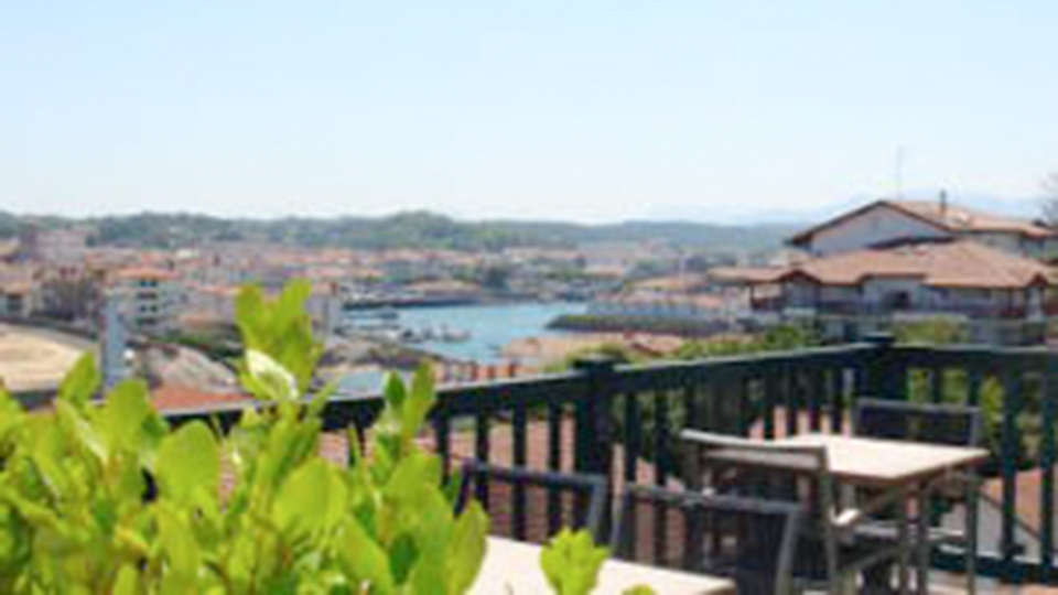 Hotel Agur Deneri  - EDIT_vue_terrasse_01.jpg