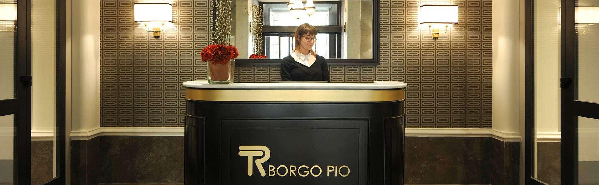 Trianon Borgo Pio - EDIT_LOBBY_01.jpg