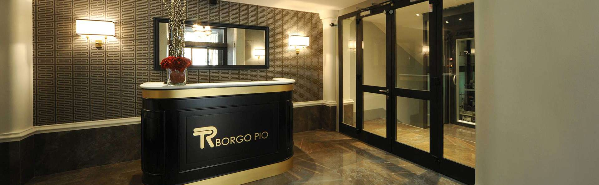 Trianon Borgo Pio - EDIT_LOBBY_02.jpg