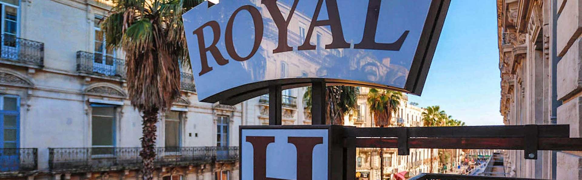 Royal Hôtel Roussillhotel - EDIT_Galeries_01.jpg