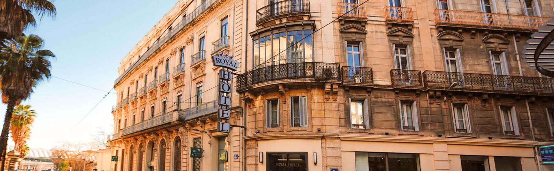 Royal Hôtel Roussillhotel - EDIT_Galeries_03.jpg