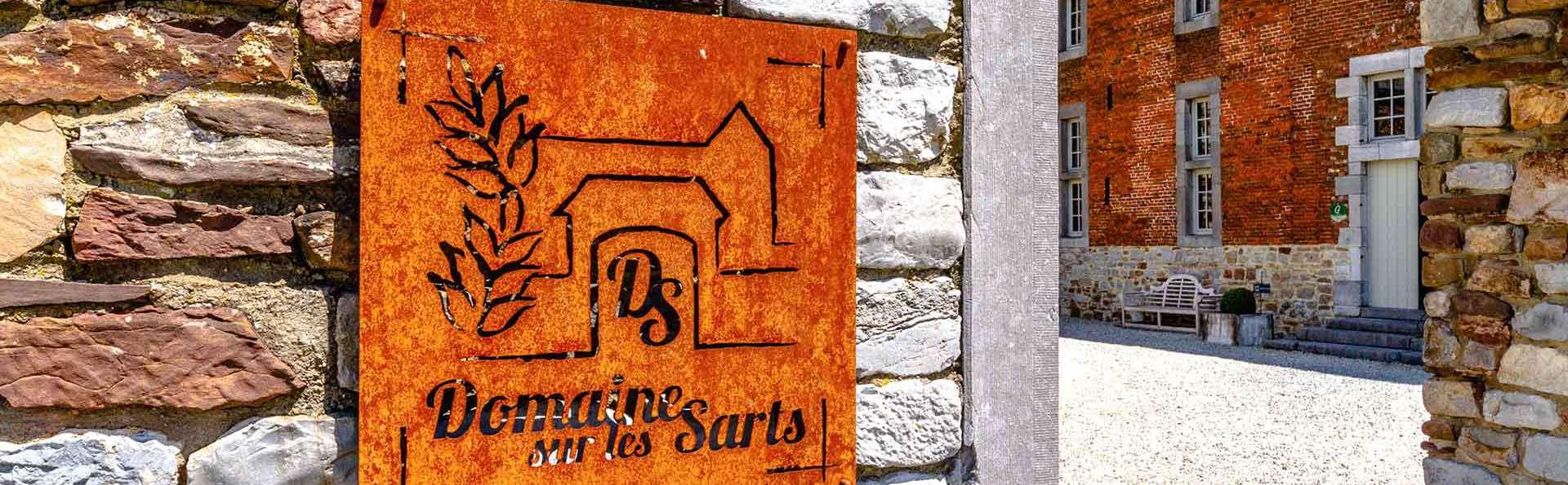 Domaine Sur les Sarts - EDIT_FRONT_02.jpg