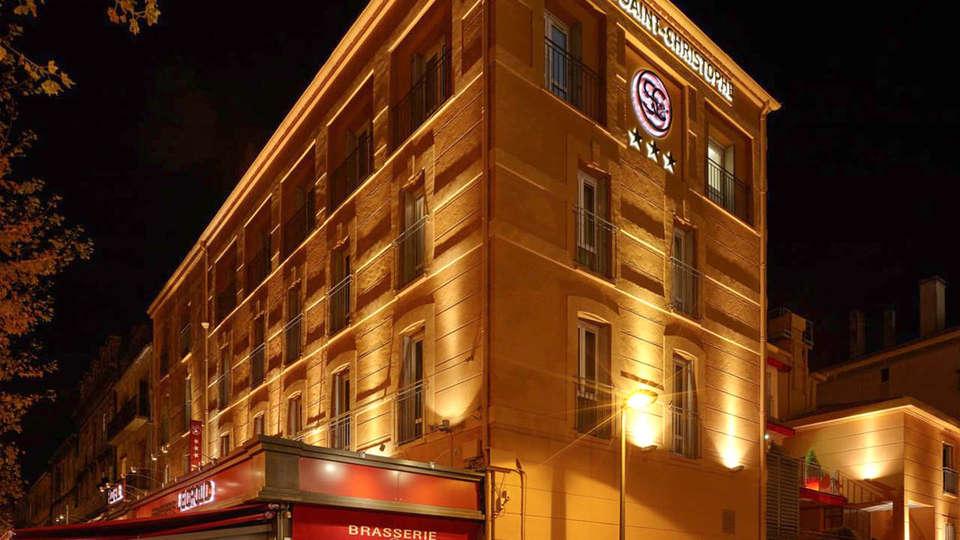 Hotel Saint Christophe - EDIT_FRONT_02.jpg