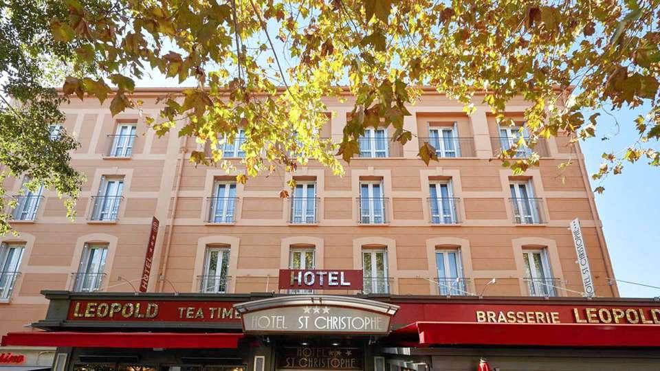 Hotel Saint Christophe - EDIT_FRONT_03.jpg