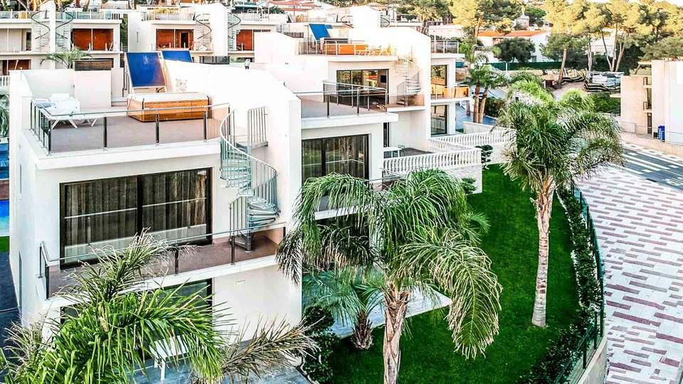 Calma Holiday Villas - EDIT_calma_04.jpg