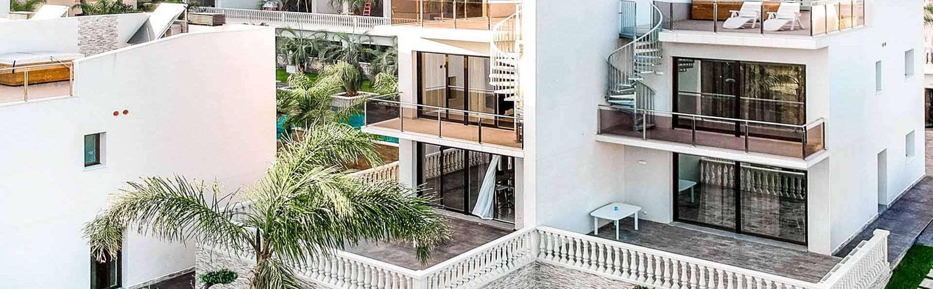Calma Holiday Villas - EDIT_calma_05.jpg