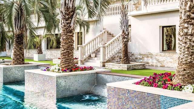 Calma Holiday Villas