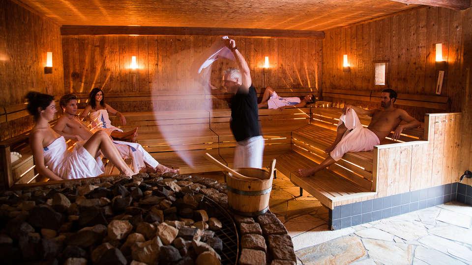 Olympic Hotel  - edit_new_Spa_Sauna2.jpg