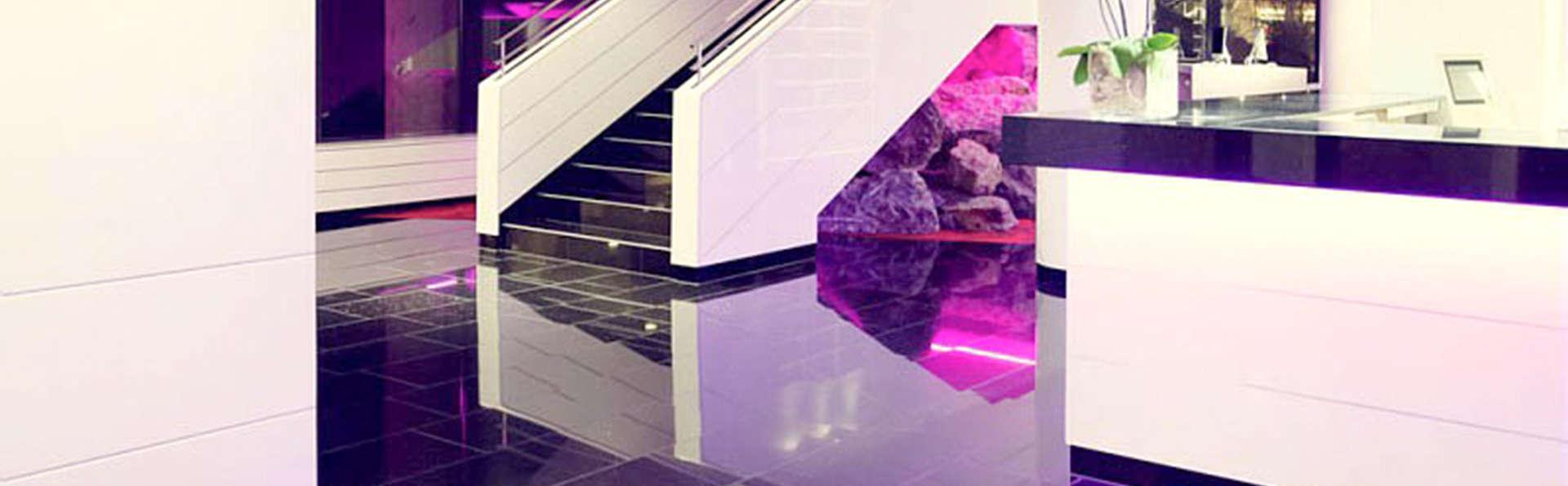 Mercure Hotel Hagen - EDIT_LOBBY_01.jpg