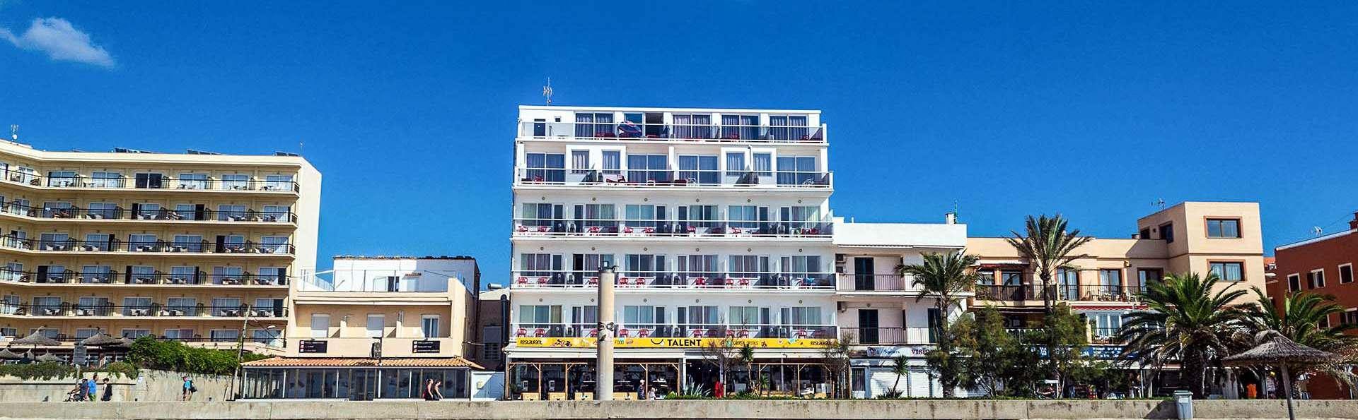 Som Saulò - EDIT_Som-Saulo-facade_03.jpg