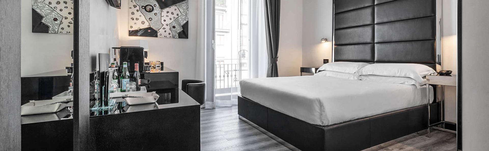 LHP Hotel Napoleon - EDIT_ROOM_03.jpg