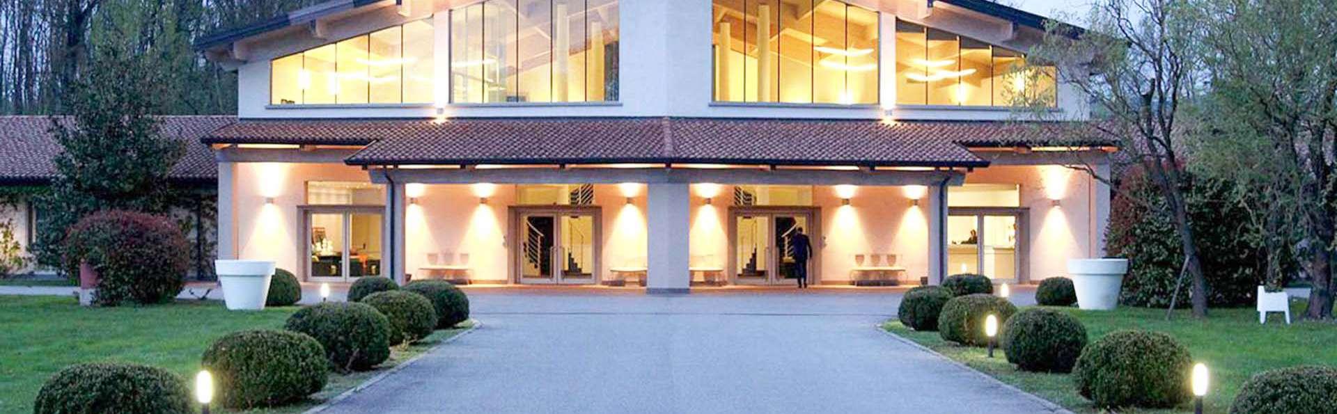 Capolago Hotel - EDIT_EXTERIOR_foto_ingresso_01.jpg