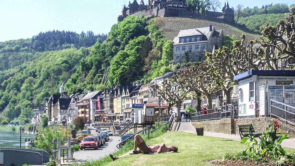 Moselstern**** Hotel Brixiade & Triton - EDIT_Cochem_01.jpg