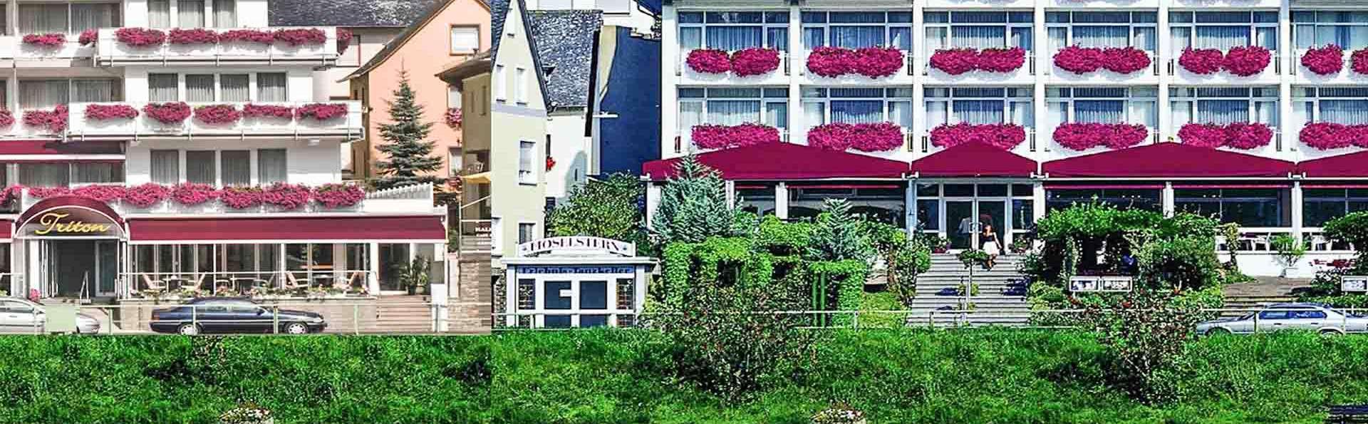 Moselstern**** Hotel Brixiade & Triton - EDIT_Moselstern_Hotel_Brixiade-Triton_01.jpg
