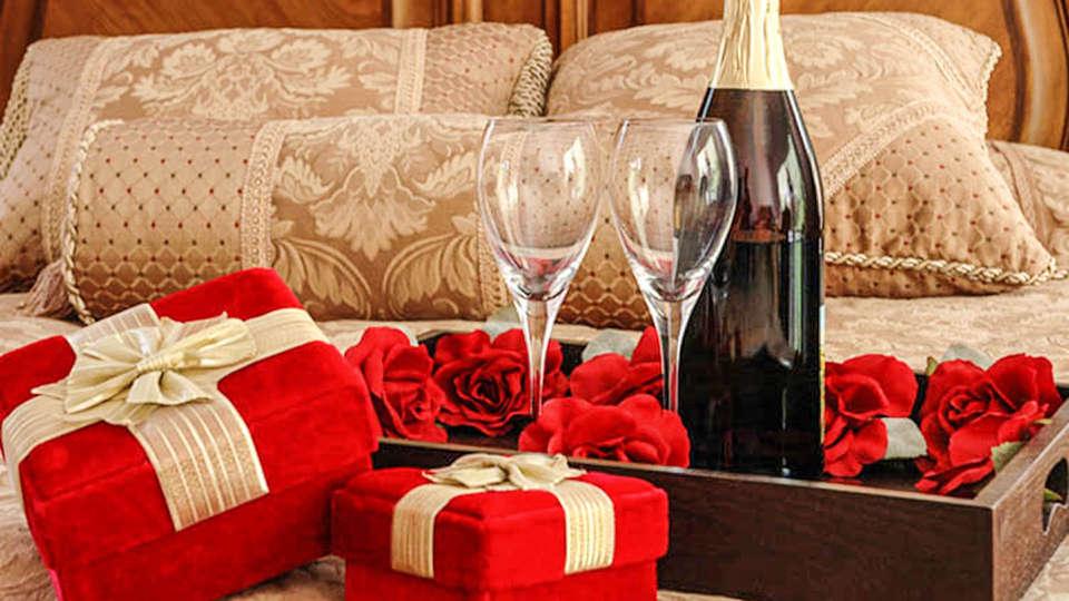 Moselstern**** Hotel Brixiade & Triton - EDIT_Zimmer_Impression_b_01.jpg