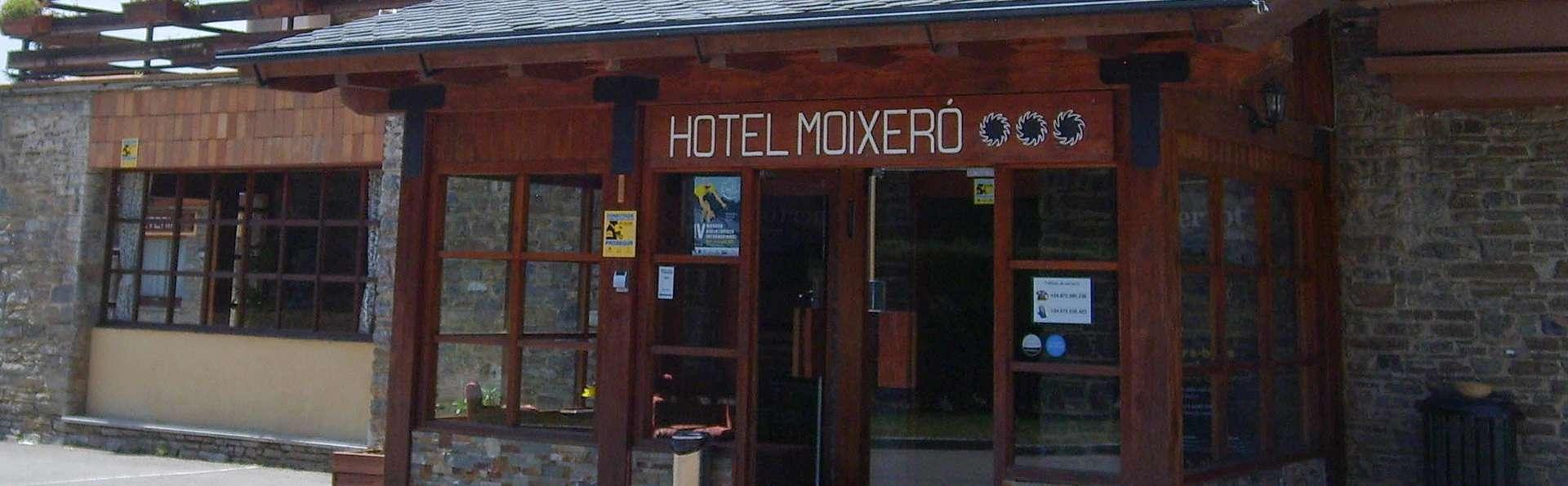 Hotel Moixeró - EDIT_FRONT_01.jpg