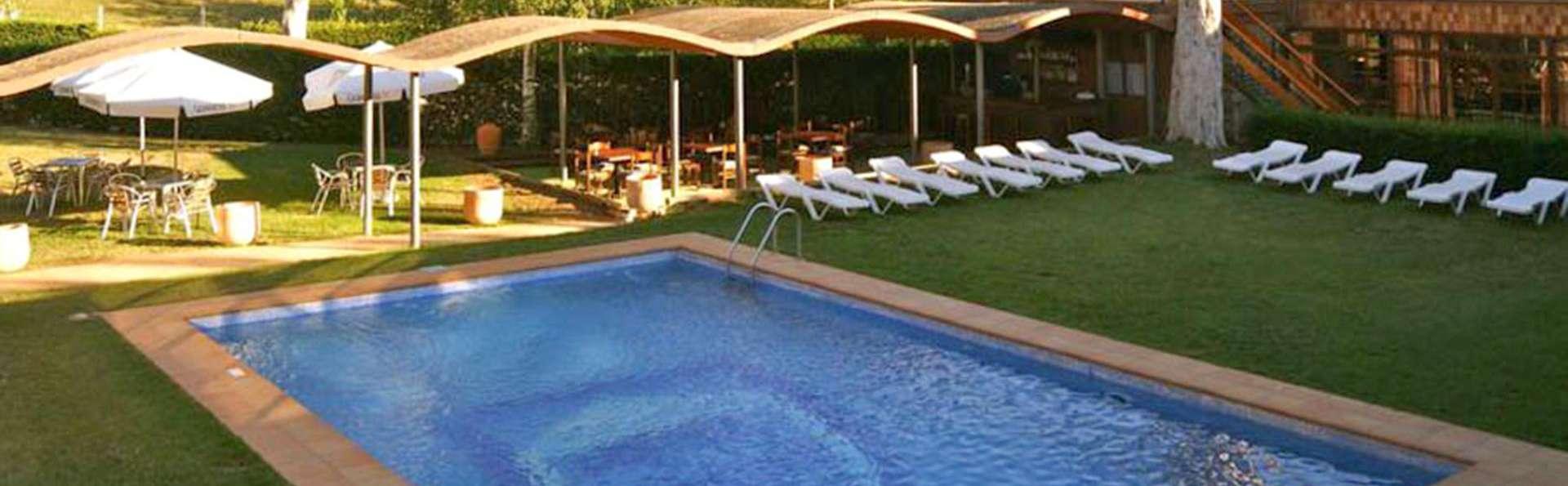 Hotel Moixeró - EDIT_POOL_01.jpg