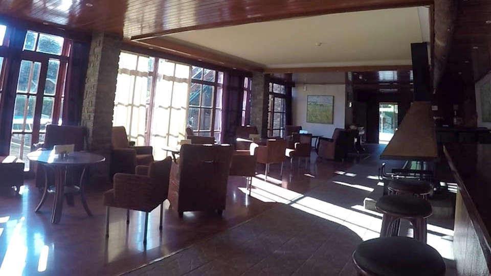 Hotel Moixeró - EDIT_RESTAURANT_03.jpg