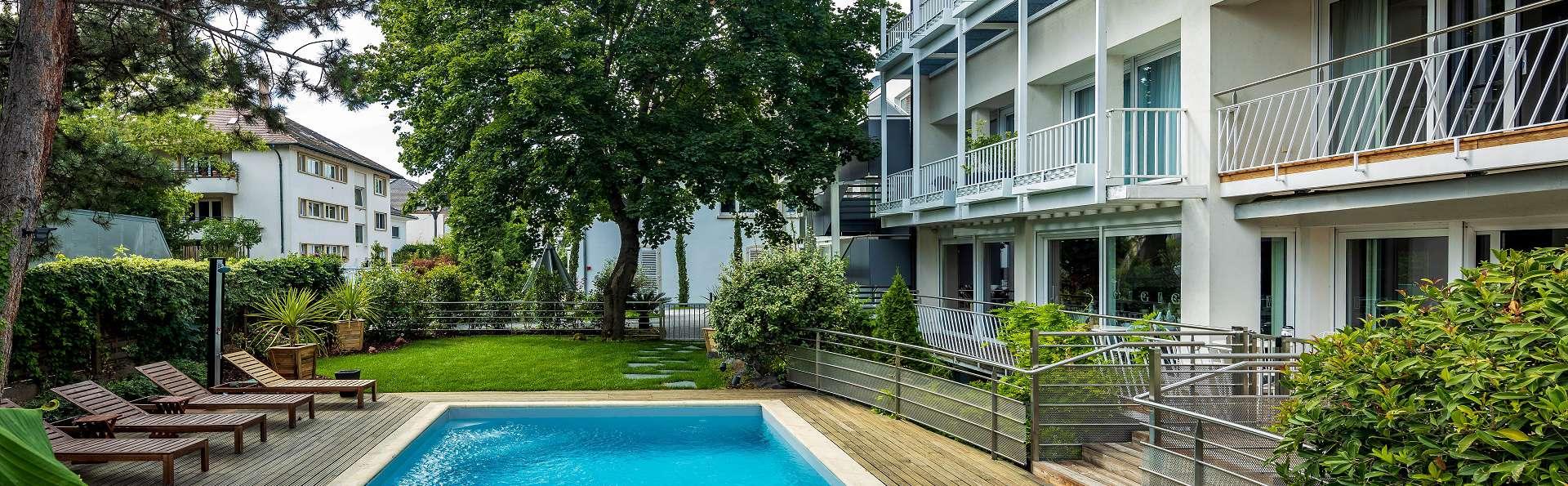 Garrigae Villa La Florangerie - EDIT_ext_piscine_6.jpg