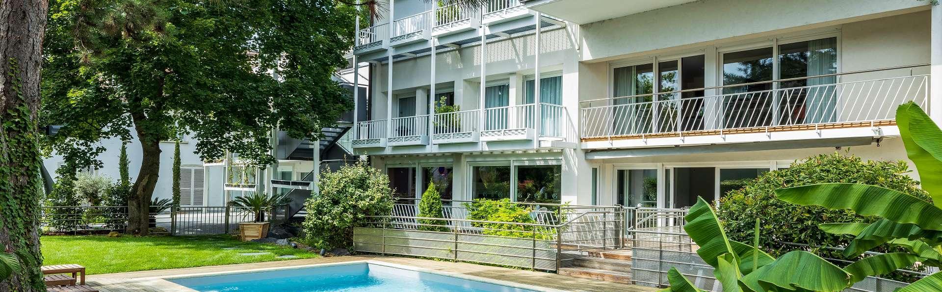 Garrigae Villa La Florangerie - EDIT_ext_piscine_8.jpg