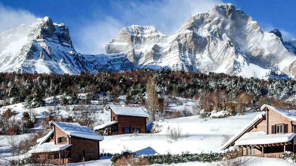 Piedrafita Mountain - EDIT_Foto_01.jpg