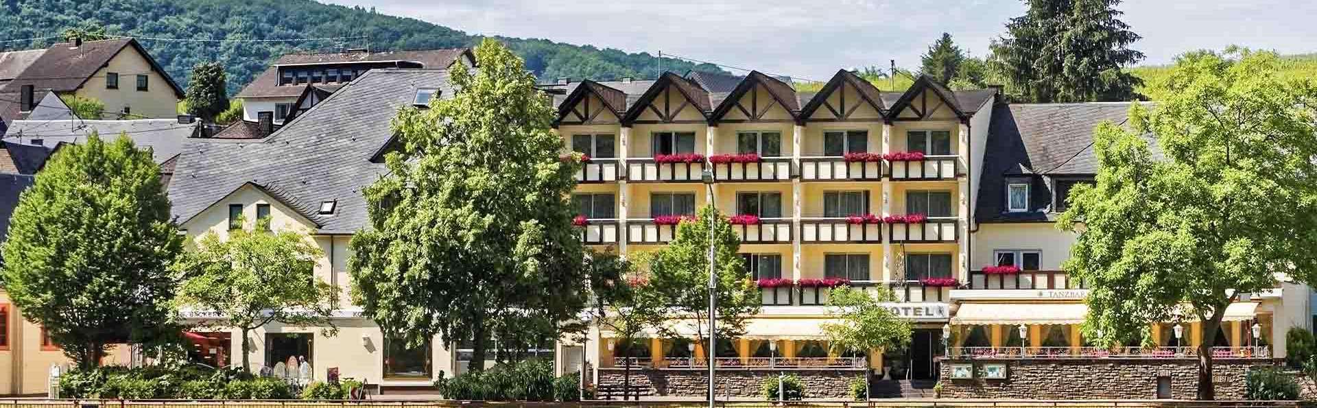 "Moselstern***Hotel ""Weinhaus Fuhrmann"" - EDIT_Moselstern_Weinhaus_Fuhrmann_01.jpg"