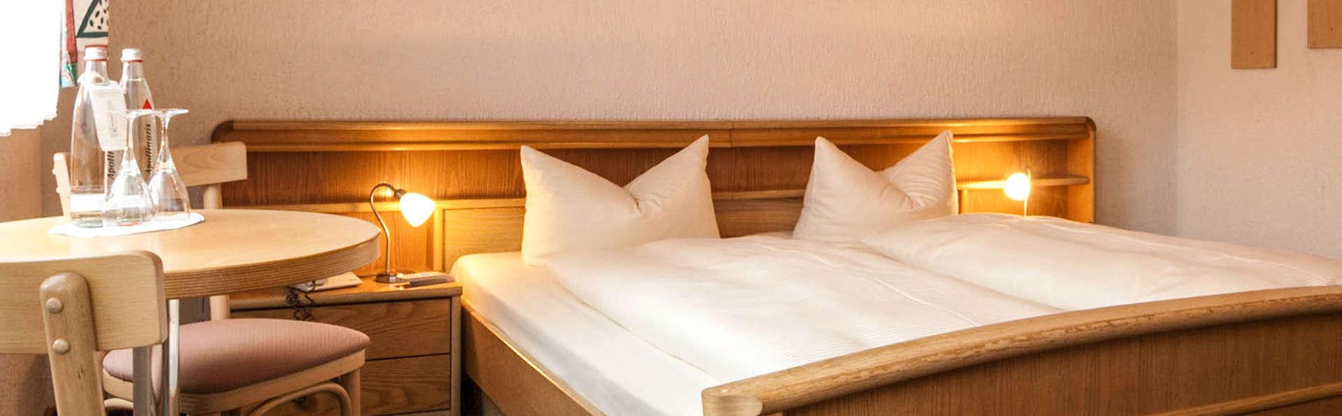 "Moselstern***Hotel ""Weinhaus Fuhrmann"" - EDIT_Zimmer_HoFu_01.jpg"