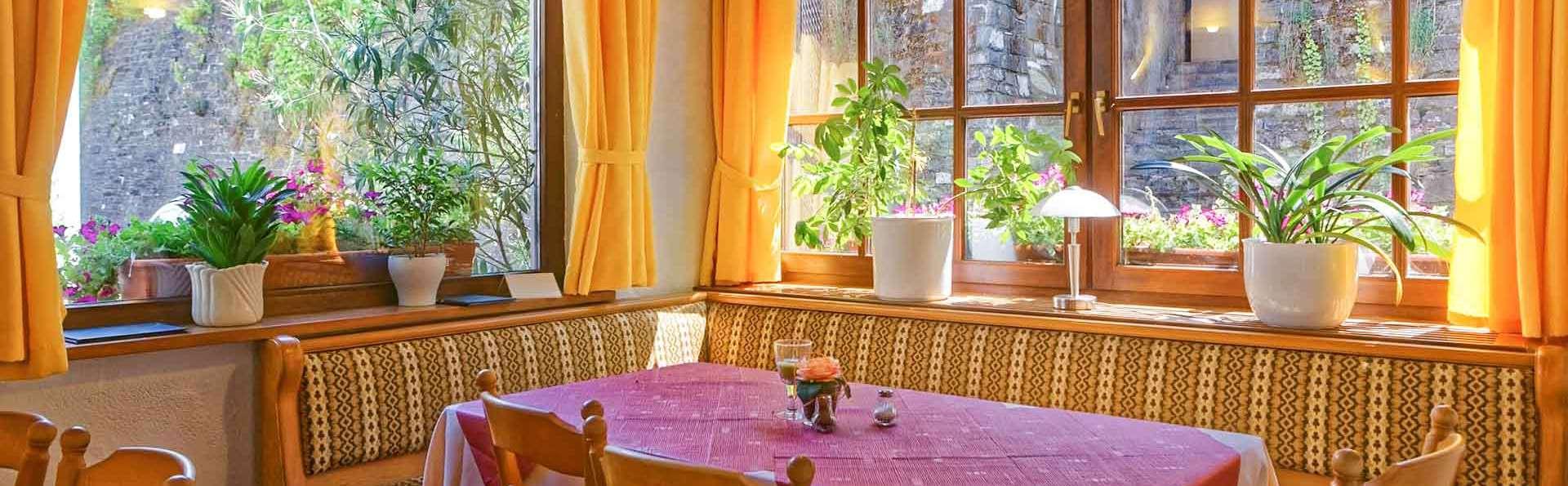 """Moselstern**s Hotel """"Zum Guten Onkel"""" - EDIT_Moselstern_Guter_Onkel_02.jpg"""