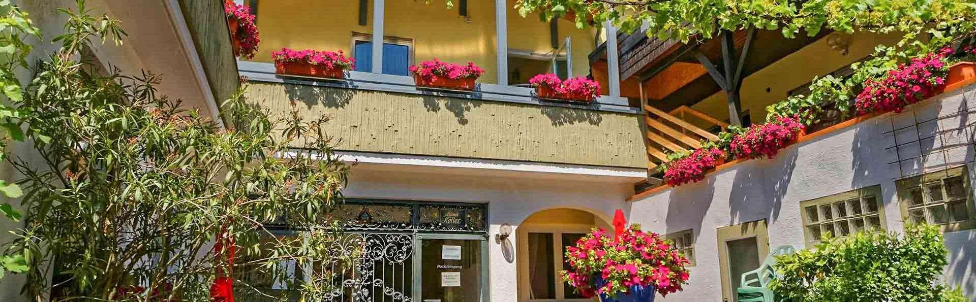 """Moselstern**s Hotel """"Zum Guten Onkel"""" - EDIT_Moselstern_Guter_Onkel_04.jpg"""