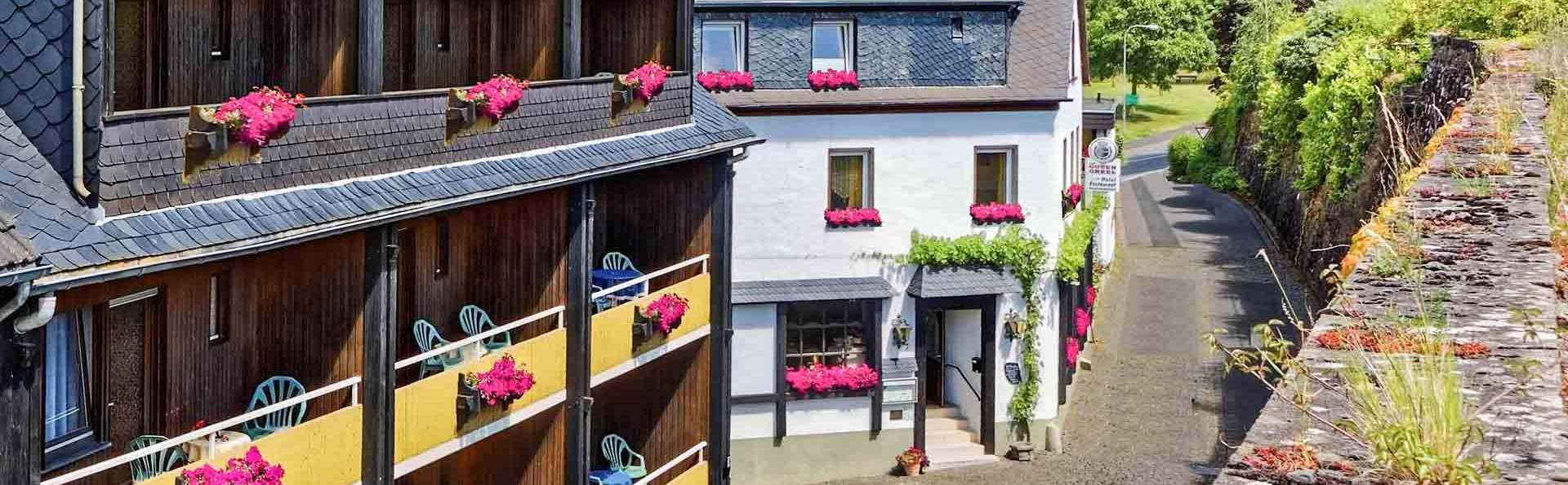 """Moselstern**s Hotel """"Zum Guten Onkel"""" - EDIT_Mostelstern_Hotel_Onkel_01.jpg"""