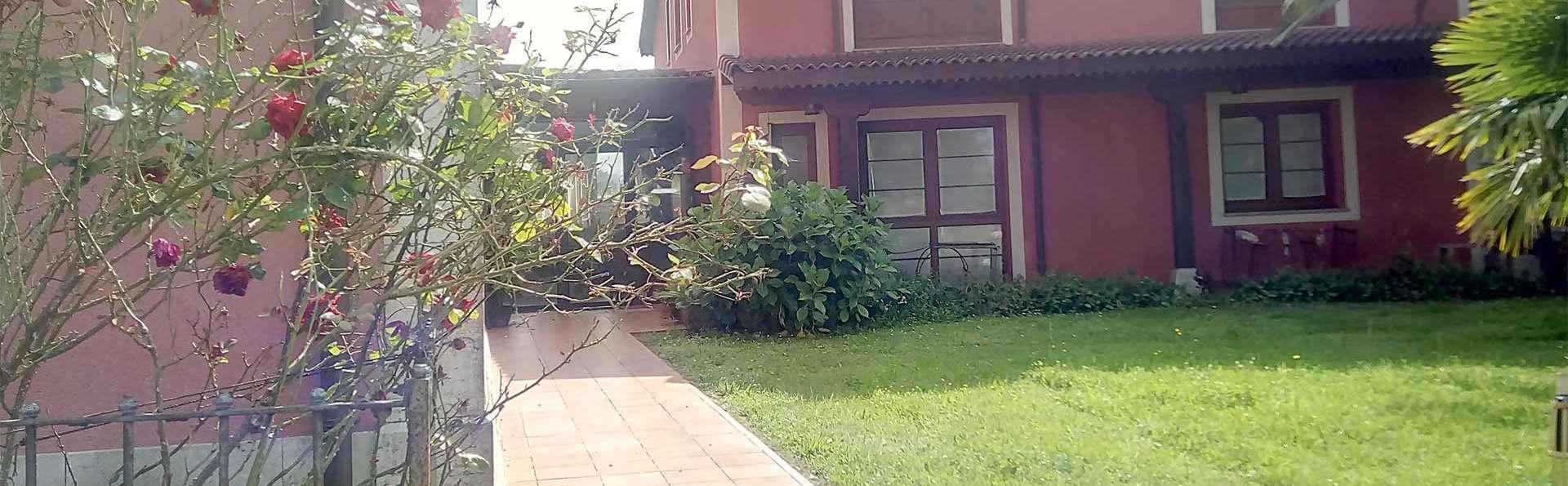 Hotel Casa Vitorio - EDIT_EXTERIOR_01.jpg
