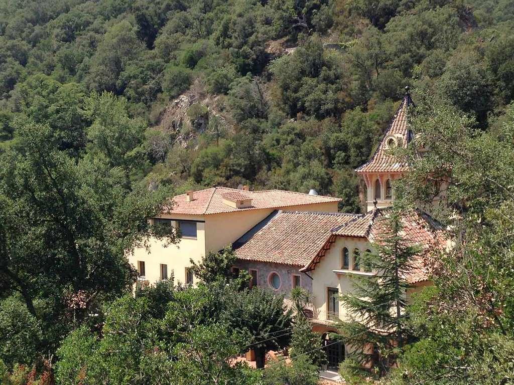 Séjour La Junquera - Détente et gastronomie : partez en pleine nature avec Spa et dîner gourmet (à partir de 2 nuits)  - 3*