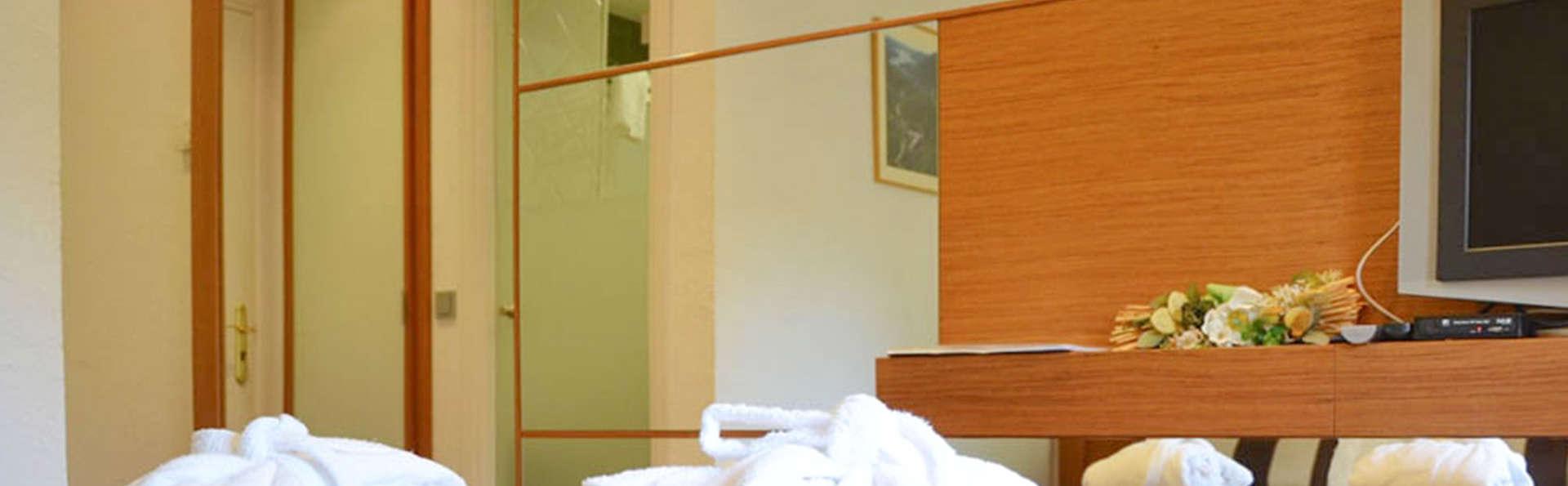 Hotel Spa La Central (Adults Only) - EDIT_estandard_02.jpg