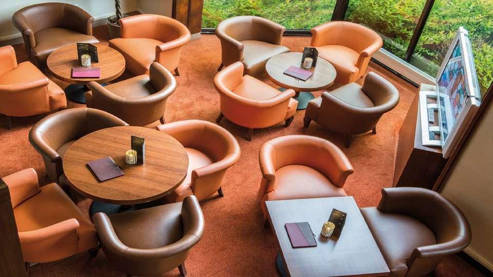 Les Jardins de Deauville - EDIT_Lounge_0919.jpg