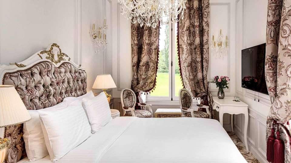 Hôtel Alexandra Palace - EDIT_chambre_superieure_04.jpg
