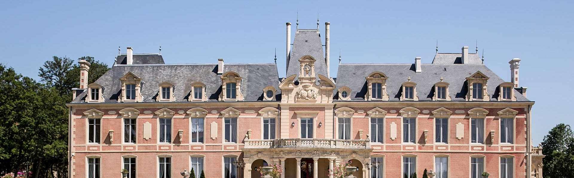 Hôtel Alexandra Palace - EDIT_exterieur_04.JPG