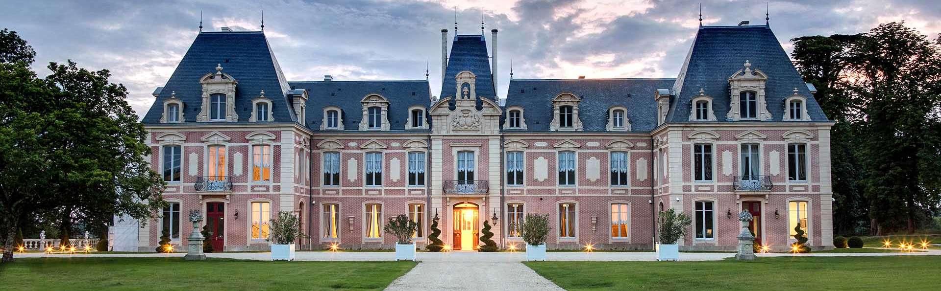 Hôtel Alexandra Palace - EDIT_exterieur_07.jpg