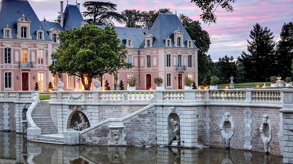 Hôtel Alexandra Palace - EDIT_exterieur_08.jpg
