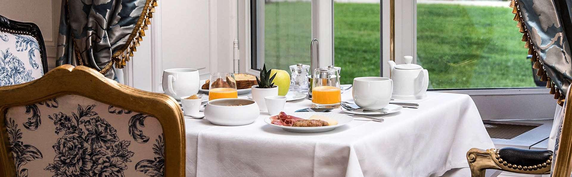 Hôtel Alexandra Palace - EDIT_petit_dejeuner_01.jpg