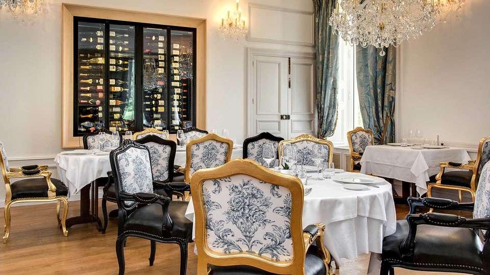 Hôtel Alexandra Palace - EDIT_restaurant_01.jpg