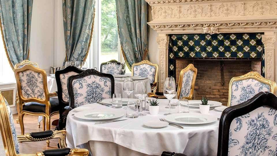 Hôtel Alexandra Palace - EDIT_restaurant_05.jpg
