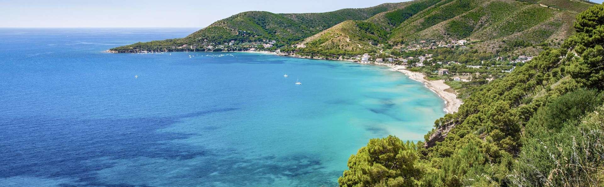 Vignadonica Resort - EDIT_SALERNO_03.jpg