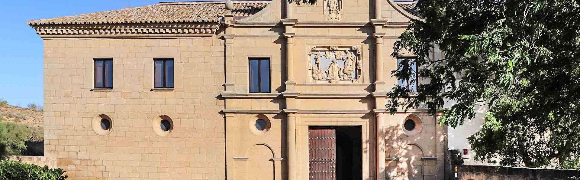 Hospedería Monasterio de Rueda - EDIT_Rueda_Sep_32.jpg
