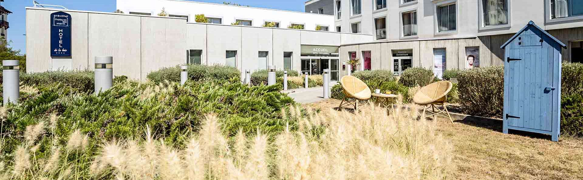 Hotel de la Baie Thalassothérapie Previthal - EDIT_CEL_05.jpg