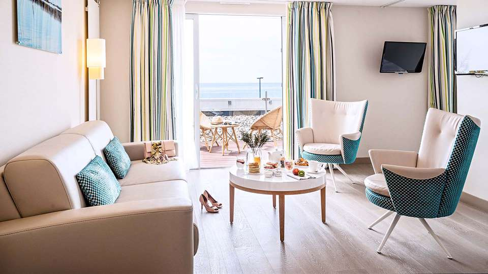Hotel de la Baie Thalassothérapie Previthal - EDIT_SUITE_02.jpg